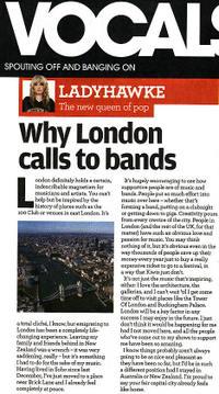 Ladyhawke_essay_cropped_4
