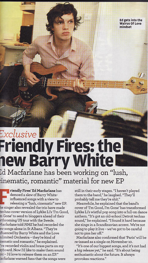 Friendly_fires_0002_cropped