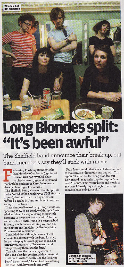 Long_blondes_cropped