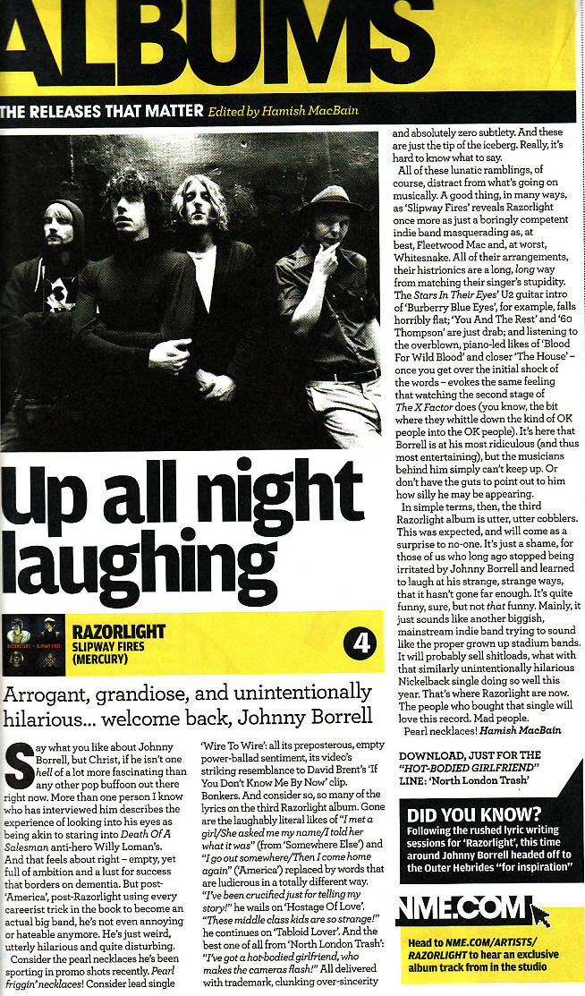 Razorlight_review_cropped