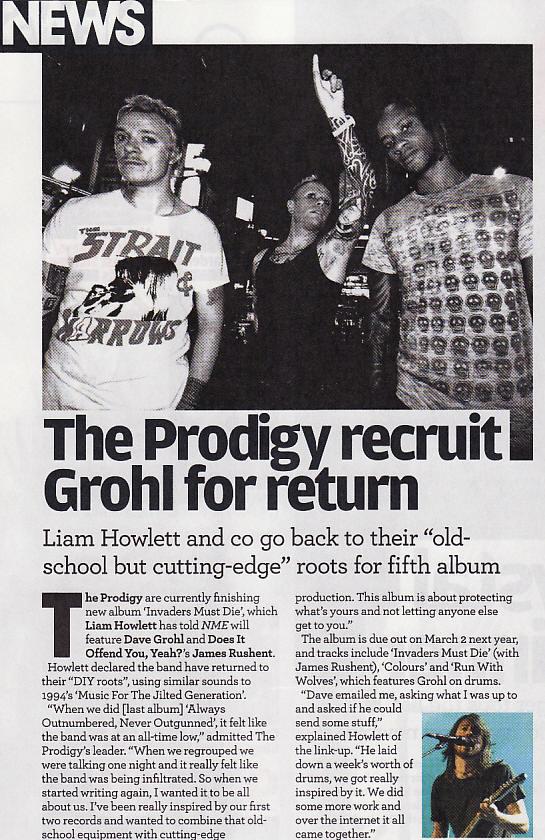 Prodigy_cropped